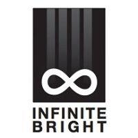 Infinite Bright
