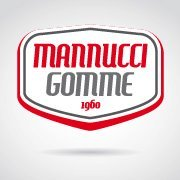 Mannucci Gomme