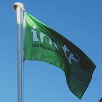 INETE - Instituto de Educação Técnica