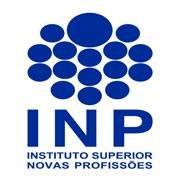 Instituto Superior Novas Profissões