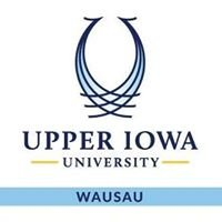 Upper Iowa University - Wausau, WI
