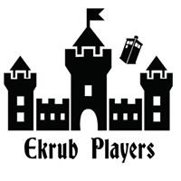 Ekrub Players