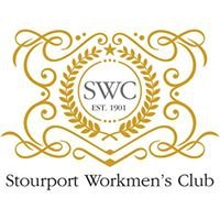 Stourport Workmens Club