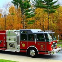 Bennington Rural Fire Department Company 3