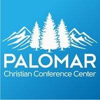 Palomar Christian Conference Center