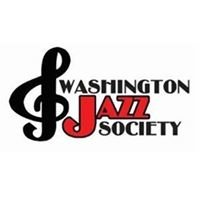 The Washington Jazz Society