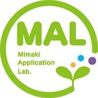 Mimaki Lab.