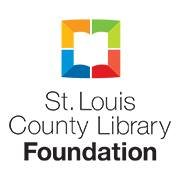 St. Louis County Library Foundation