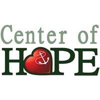 Fayette Center of Hope