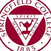 Springfield College Rehabilitation Counseling and Services Program