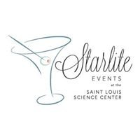 Starlite Events