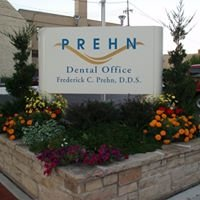 Prehn Dental