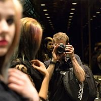 Tim Reisdorf Photography