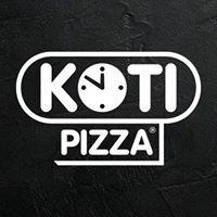 Kotipizza Kangasala