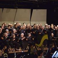 Bennington County Choral Society