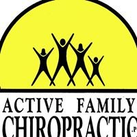 Active Family Chiropractic, PC