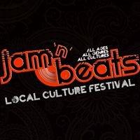 Jam'n'Beats Festival