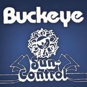 Buckeye Sun Control