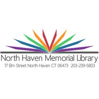 North Haven Memorial Library