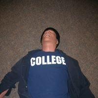 Bossier Parish Community College Paramedic Program
