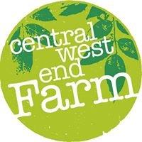 Central West End Farm