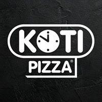 Kotipizza Annankatu