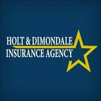 Holt & Dimondale Agency