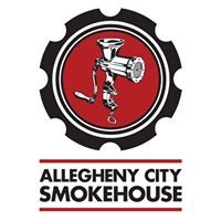 Allegheny City Smokehouse