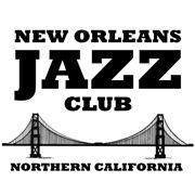 New Orleans Jazz Club of Northern California