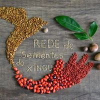 Associação Rede de Sementes do Xingu