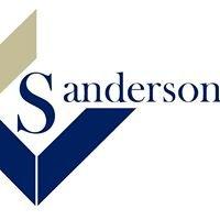 Sanderson Ag