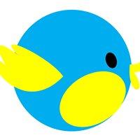 Tweet World Travel