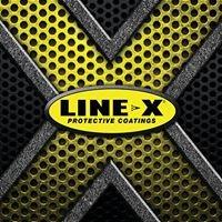 Line-X Cyprus