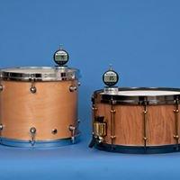 DrumDial Inc.