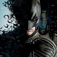 Corpus Christi Batman