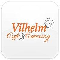 Cafe & Catering Vilhelm