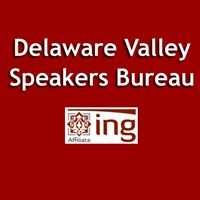 Delaware Valley Speakers Bureau