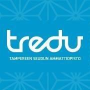 Tampereen seudun ammattiopisto Tredu