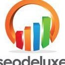 Seodeluxe Online Marketing