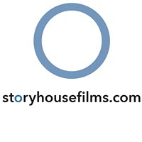 Storyhouse Films