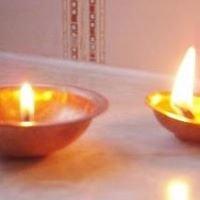 Light Up Your Life Yoga