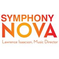 Symphony Nova