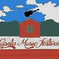 Cupola Music Festival