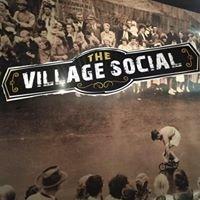 The Village Social