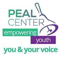 LEAP - Leadership Empowerment Advocacy Program
