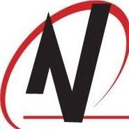 Northwest Tool & Manufacturing Co., Inc.