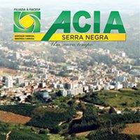ACIA Serra Negra
