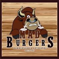 Mad Burger&Co.