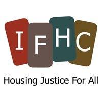 Intermountain Fair Housing Council