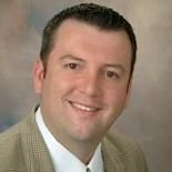 Troy Roark, Realtor.  The Real Estate Group.  Springfield IL.